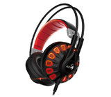 Genius HS-G680 GX USB Gaming Headset for PC Games
