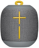 Logitech UE WonderBoom - Stone Grey