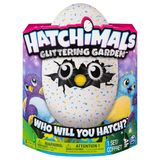 Hatchimals - Glitter Draggle