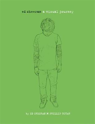 Ed Sheeran by Ed Sheeran image