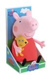 Peppa Pig - 25cm Plush