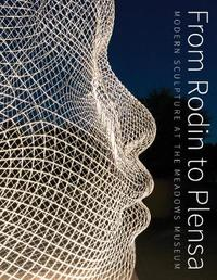 From Rodin to Plansa by Steven A. Nash