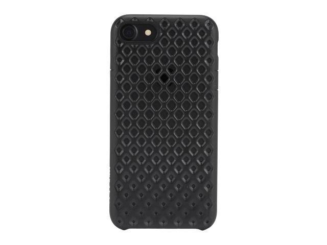 Incase Lite Case for iPhone 7/8+-Black image