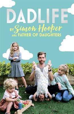 Dadlife by Simon Hooper image