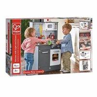 Hape: Kitchen Playset