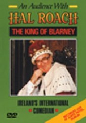 Hal Roach - The King Of Blarney on DVD