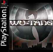 Wu Tang: Shaolin Style for