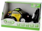 Ninco R/C Kid Racer Taxi