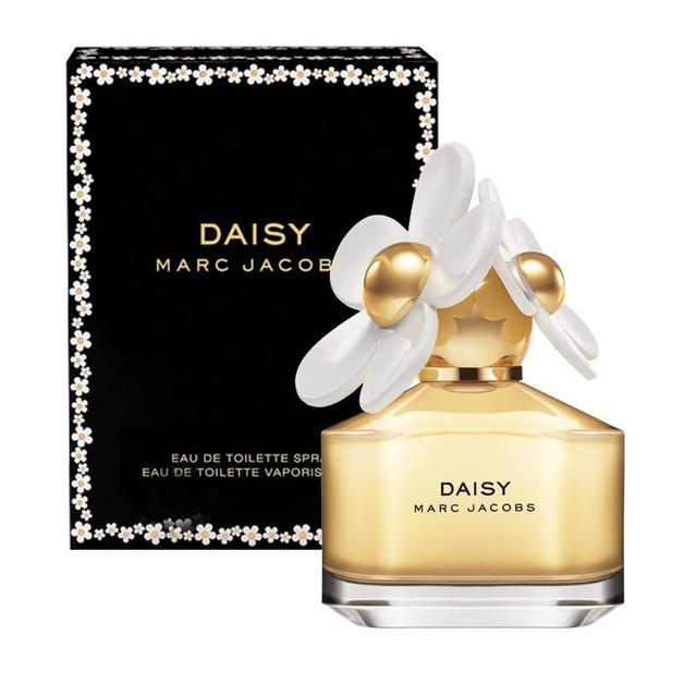 Marc Jacobs - Daisy Perfume (50ml EDT)