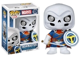 Marvel - Taskmaster Pop! Vinyl Figure