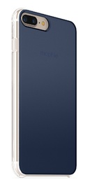 Mophie: Hold Force Gradient Base Case (iPhone 7 Plus) - Navy