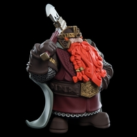 The Lord of the Rings Mini Epics - Gimli