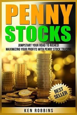 Penny Stocks by Ken Robbins
