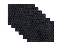 Maxwell & Williams - Boho Shibori Placemat Set of 6 (34cm)