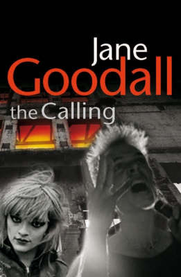 The Calling by Jane Goodall image