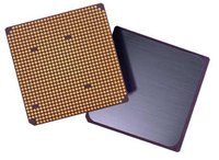 AMD Opteron DP Model 250 64Bit SKT940 image