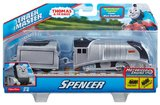 Thomas & Friends Track Master - Spencer