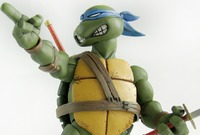 1/6 Teenage Mutant Ninja Turtles Leonardo