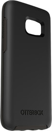 OtterBox Samsung GS7 Symmetry Case (Black)