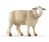 Papo - Merino Sheep