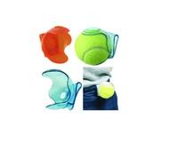 Tennis Ball Clip/Holder