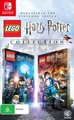 LEGO Harry Potter Collection for Switch