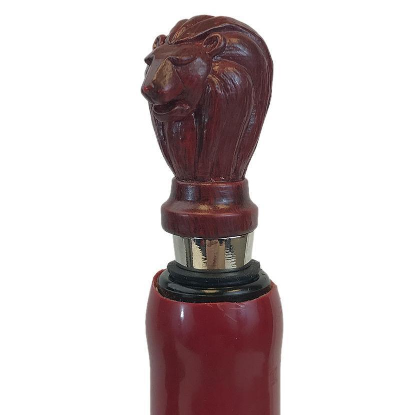 Game of Thrones - House Sigil Wine Stoppers (Set of 6) image