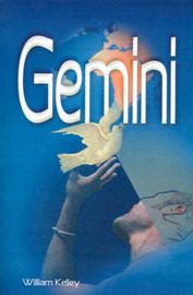 Gemini by William Kelley image