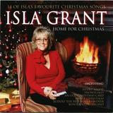 Home for Christmas by Isla Grant