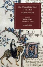 the theme of evil in the canterbury tales by geoffrey chaucer and the divine comedy by dante Chaucer's house of fame is an imitation of the divine comedy 7) he began work on the canterbury tales in 1380's 8) not conventionally english in his work.