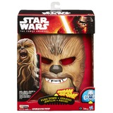 Star Wars: Episode VII Chewbacca Electronic Mask