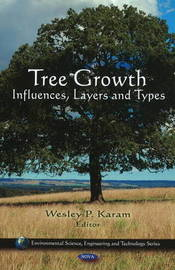 Tree Growth image