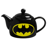 Batman Teapot