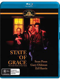 State of Grace on Blu-ray