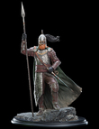 Lord of the Rings: Royal Guard of Rohan - 1/6 Scale Replica Figure