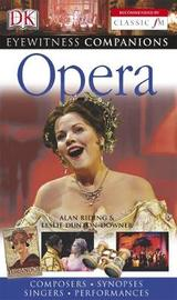 Opera by Alan Riding