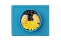 EZPZ: Mini Bowl - Blue image