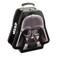 Star Wars Darth Vader Embossed Tin Tote