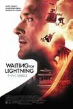 Waiting for Lightning on DVD