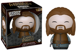 Game of Thrones - Ned Stark Dorbz Vinyl Figure