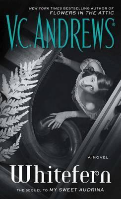 Whitefern by V.C. Andrews