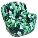 Sunnylife Inflatable Chair - Banana Palm