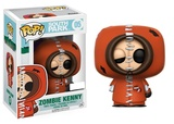 South Park - Kenny (Zombie) Pop! Vinyl Figure