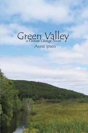 Green Valley by Anne Ipsen image