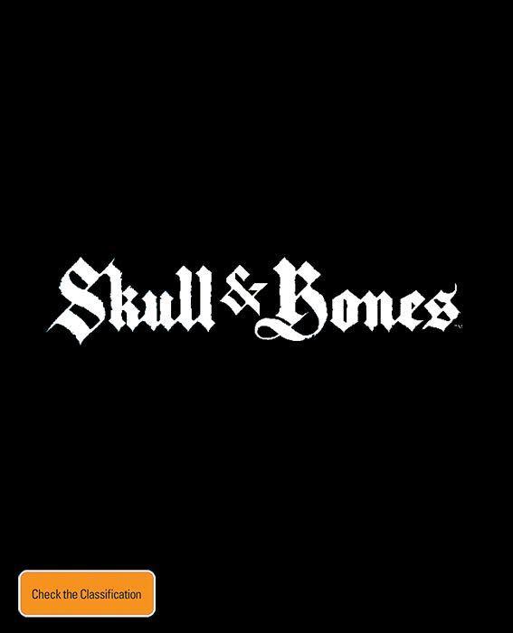 Skull & Bones for PC