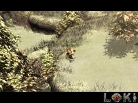 Loki: Metal Box Limited Edition for PC Games image