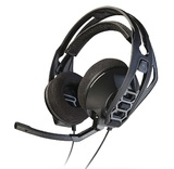 Plantronics RIG500HX Xbox One Gaming Headset for Xbox One