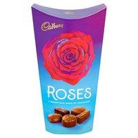 Cadbury Roses (290g)