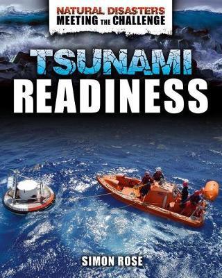Tsunami Readiness by Simon Rose