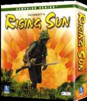 Rising Sun for PC Games